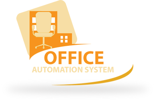 website office automation system in tirunelveli RAMS SERVICES